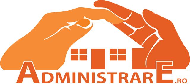 Administrare imobile in Bucuresti si Ilfov, administrator bloc